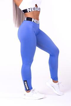 Leggings sportivi - 691 -  NEBBIA Scrunch butt sport leggings