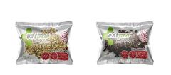 Iper Grainy Eat Pro