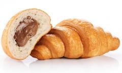 Croissant al cioccolato Feeling Ok