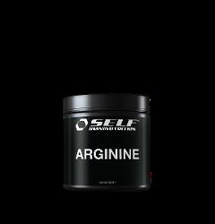 ARGININE 200 GR  SELF