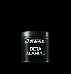 BETA ALANINE 200 GR  SELF