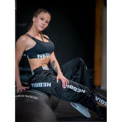 Pantalone sportivo 685 NEBBIA