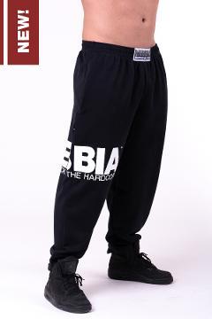 Pantalone Tuta da allenamento 90's Classic sweatpants 160 NEBBIA
