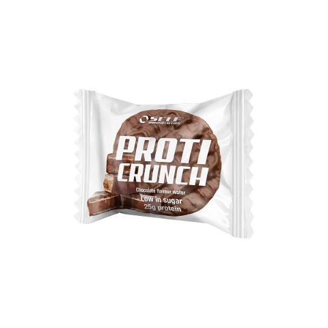 Proti Crunch SELF CIOCCOLATO
