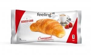Croissant Feeling Ok