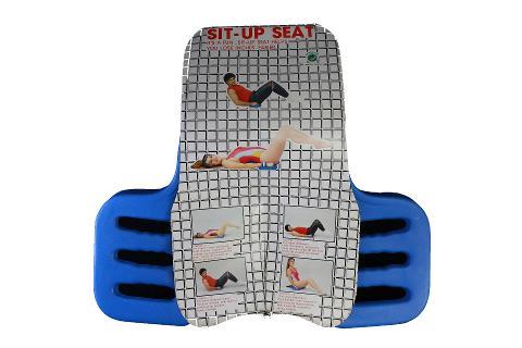 Supporto per lavoro addominale Sit Up Seat