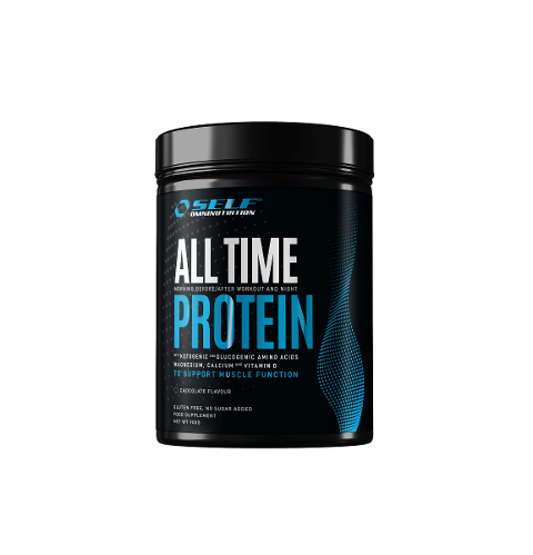 All Time Protein Self  900g