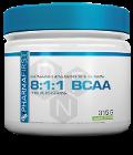 BCAA 8.1.1 Pharma First 315 gr