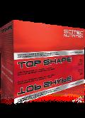 Top Shape - con fibra di glucomannano Scitec 180 cps