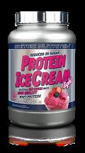 Protein Ice Cream Scitec