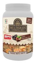Multigrain Cooking Mix BPR