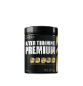AFTER TRAINING PREMIUM SELF 1 kg