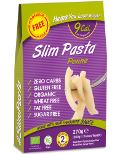 Pasta Zero Carboidrati Zero Glutine - Slim Pasta Newtrition 270 g