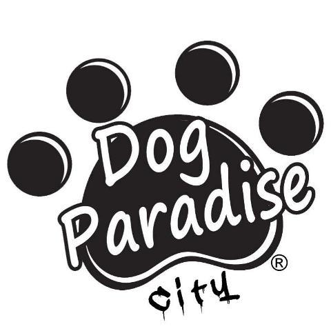 Dog Paradise di Cerasa Andrea