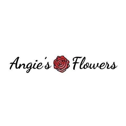 Angie's Flowers di Angela Altadonna