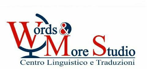 Words & More Studio di Roberta Cristofaro