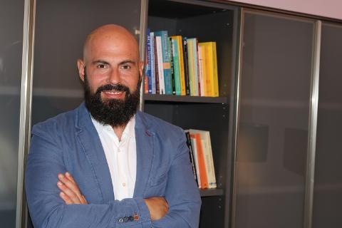 Human Context - Terapia Cognitivo Comportamentale. Dr Alessandro Tipa