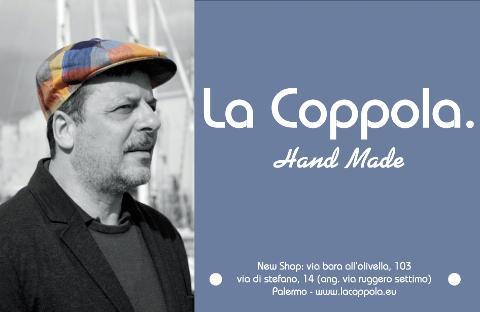 La Coppola.