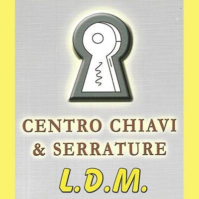 Centro Chiavi e Serrature LDM di Danilo Calderaro