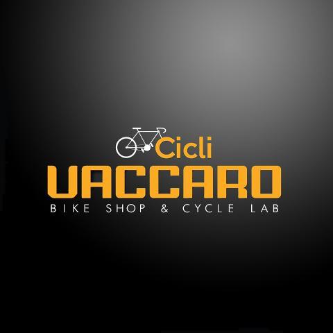 Cicli Vaccaro di Gabriele Vaccaro