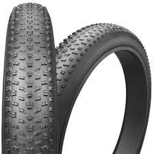 "Copertone 20"" Fat Bike Chaoyang Big Daddy 20"""
