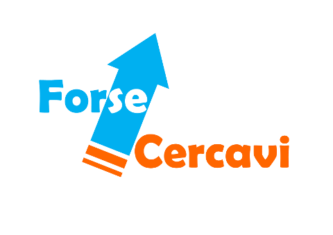 Forse Cercavi Web Agency (by Multi Professional S.r.l.s.)