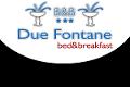 B&B Due Fontane a Caltanissetta