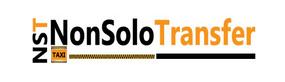 NonSoloTransfer Ncc & Tour