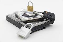 Recupero dati da HD Interni/esterni, USB flash drive