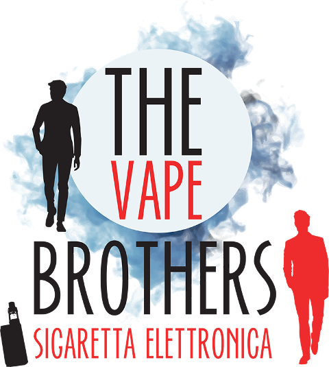 The Vape Brothers Palermo