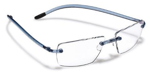 Montatura occhiali da vista SwissFlex Classic, Joy, Joy baby