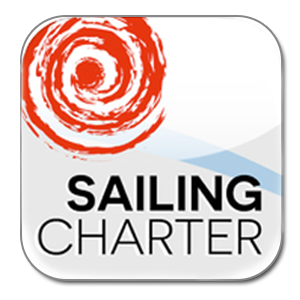 Sailing Charter Italy My Appy Info booking