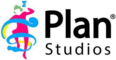 Plan Studios - Agenzia Pubblicitaria Catania