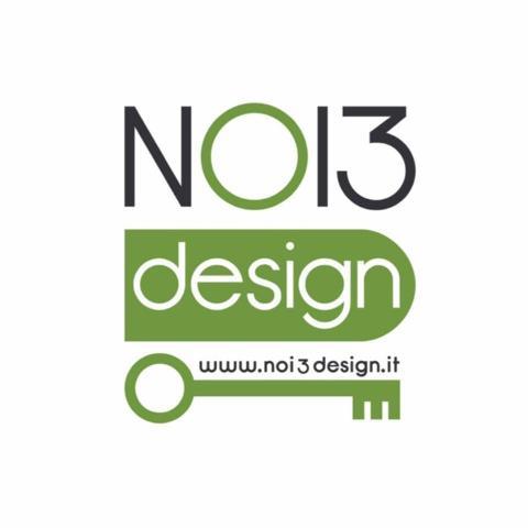 NOI 3 DESIGN