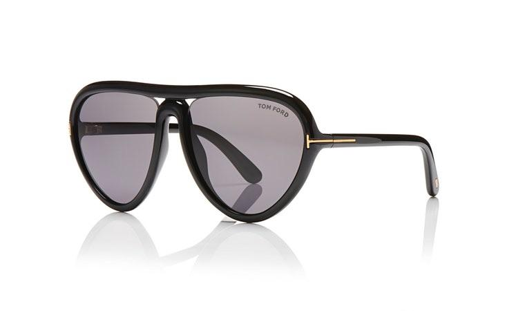 Occhiali da sole Tom Ford 0769