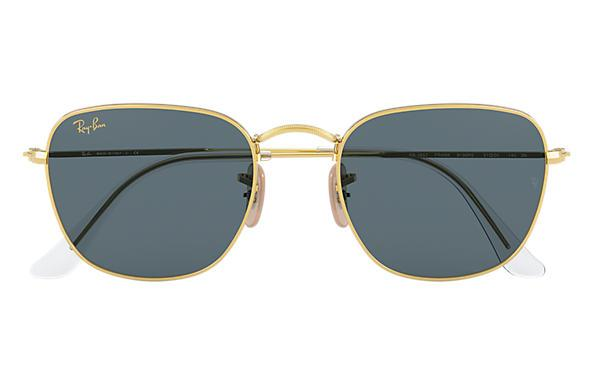occhiali da sole  Ray Ban Rb 3857 Frank Legend