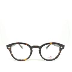 occhiali da vista Underground jun 8097