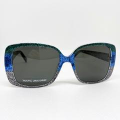occhiali da sole Marc Jacobs 423/S