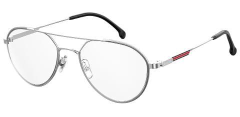 occhiali da vista carrera 1110
