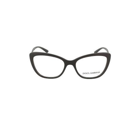 occhiali da vista Dolce & Gabbana 5039