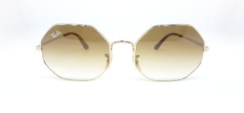occhiali da sole Ray Ban 1972 OCTAGON