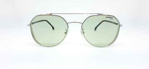 occhiali da sole Carrera 222