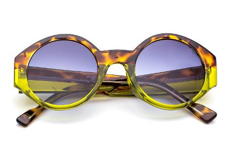 occhiali da sole Saraghina Dina