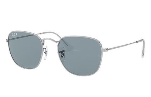 occhiali da sole Ray Ban 3857