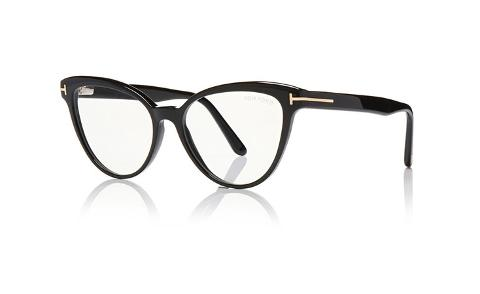 Occhiali da vista Tom Ford 5639B