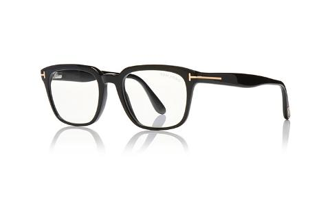 occhiali da vista Tom Ford 5626B