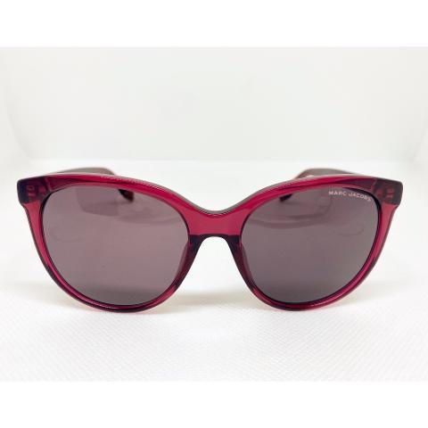 occhiali da sole Marc Jacobs 445/S