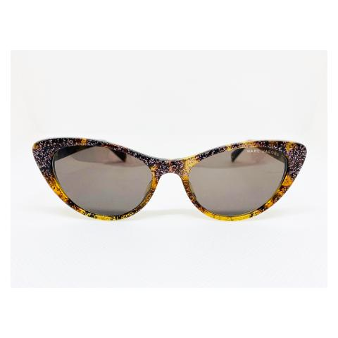 occhiali da sole Marc Jacobs 425/S