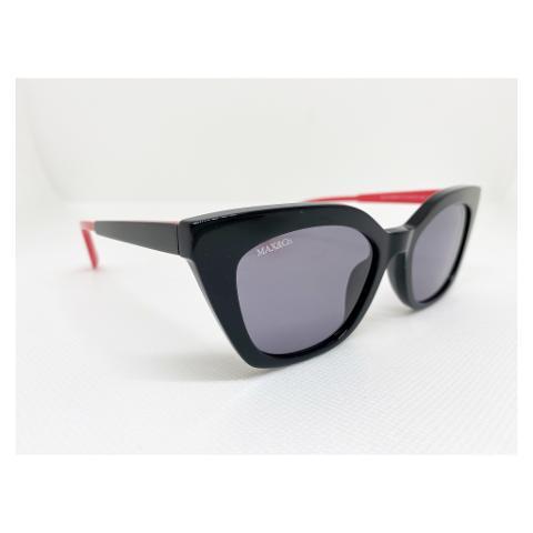 occhiali da sole Max&Co MO0002/S