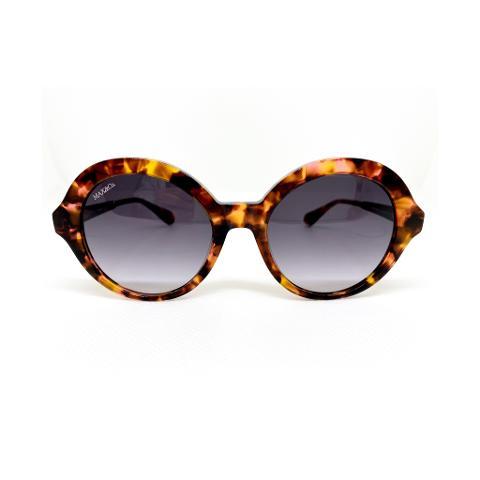 occhiali da sole Max&Co MO0003/S